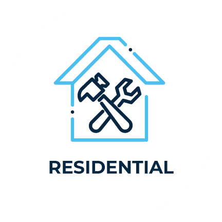 Residential Plumbing Services for Nashville TN and surrounding areas. Plumbing services include Drain Cleaning and Water Heater Installation and Repairs.